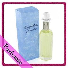 Parfum Elizabeth Arden Splendor feminin, apa de parfum 125ml - Parfum femeie Elizabeth Arden, 100 ml