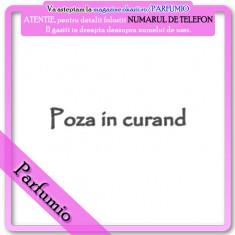 Parfum Prada Prada Infusion D'iris, apa de parfum, feminin 50ml - Parfum femeie
