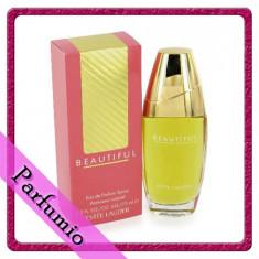 Parfum Estee Lauder Beautiful feminin, apa de parfum 75ml - Parfum femeie