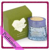 Parfum Lolita Lempicka Au Masculin masculin, apa de toaleta 100ml