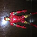 Figurina IronMan 2 Mark VI - Figurina Desene animate Altele, peste 14 ani