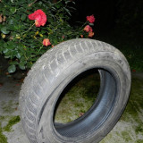 Anvelope iarna Maxxis maxis 185/60/15 aproape noi, R15