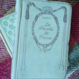 Curs limbi straine - LA PUCELLE DE FRANCE -HISTORIE DE A VIE ET DE LA MORT DE JEANE D-ARC