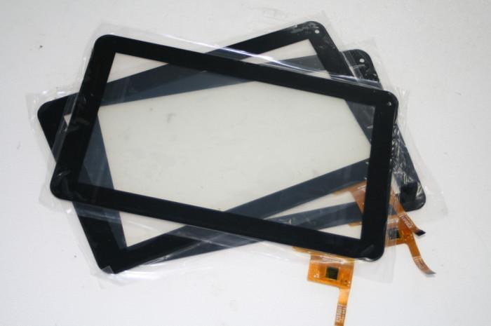 Vand Touchscreen Tableta Eboda Essential Smile 9 inch foto mare