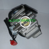 CARBURATOR  SCUTER 4T 50CC CHINA YABEN GY 50