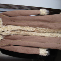 Palton dama - COJOCEL DAMA, GIOIA D, MADE IN ITALY, NOU