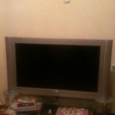 Televizor plasma, 42 inchi (107 cm), HDMI - Lcd Philips diagonala 106cm, Hd, Hdmi