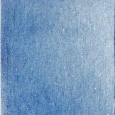 Carte Literatura Franceza - FLEUR DE PECHE de GENEVIEVE DORMANN (IN LIMBA FRANCEZA)