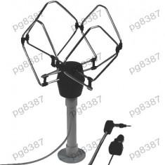 Antena Auto - Antenă; TV - 001070