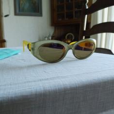 Rame ochelari guy laroche iulia albu, Femei, Colorate, Flexlite, Fashion