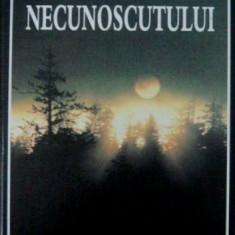 Explorarea necunoscutului _ Fenomenele supranaturale de-a lungul timpului - Carte Hobby Paranormal