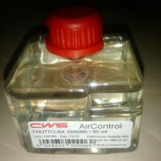 Odorizant Auto - Odorizant CWS FRUTTO GUMA TURBO 85 ML
