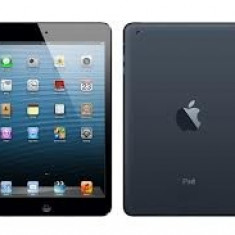 IPad mini 16 gb wifi negru sigilat/ nou - Tableta iPad mini Apple