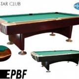 Vand masa biliard Prostar Club Professional 9FT, Placa de ardezie 3buc. Cluj Napoca