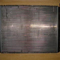 VAND RADIATOR DACIA SOLENZA 1.9 DIESEL / PICK-UP, RENAULT CLIO / KANGO (82003434760 - Radiator racire Valeo