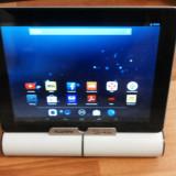 Tableta Alldro 3 Speed Quad + Boxe S-TUBE - Tableta Allview Alldro 3 Speed HD, Wi-Fi
