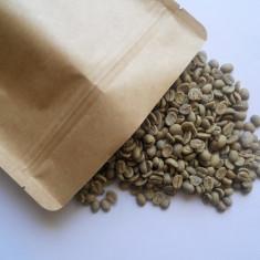 Cafea Verde Single Origin Pentru Slabit 500g., Macinata