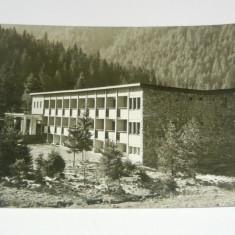 Carte postala - ilustrata - ISTORIE - STAVOINDUSTRIA - CEHOSLOVACIA - circulata 1969 - 2+1 gratis toate produsele la pret fix - RBK4831, Europa, Fotografie
