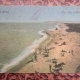 TECHIRGHIOL - PLAJA BAILOR LA EFORIE 1924