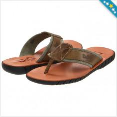 100% AUTENTIC - Slapi DOLCE GABBANA JUNIOR - Sandale DOLCE GABBANA - Sandale copii Dolce&gabanna, Baieti - Slapi de Vara - Slapi Piele Naturala - Sandale Originale, Unisex