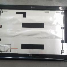 Rama display laptop HP DV7