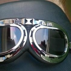 Ochelari Moto ? ATV, aviator