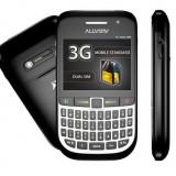 Telefon Allview, Negru, <1GB, Neblocat, Dual SIM, Fara procesor - VAND ALVIEW Q1 GET CA NOU !!! PACHET COMPLET DUALSIM...ARATA SI FUNCTIONEAZA IMPECABIL