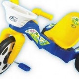 Tricicleta copii - Tricicleta Rco
