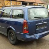 Luneta haion Astra G Caravan, Opel, ASTRA G (F70) - [1999 - 2005]