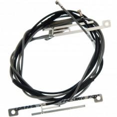 Antene wireless laptop Compaq Presario F500, DQ6AT8B0107