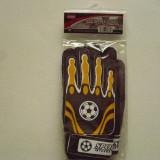 Manusi portar fotbal echipament portar - juniori - Echipament portar fotbal