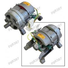Motor pentru masina de spalat AEG 1325287017-327876