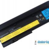 Baterie laptop - Baterie IBM ThinkPad X200