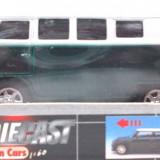 Macheta auto Siku - MATCHBOX-DIVERSI PRODUCATORI -SCARA 1/64- VW SAMBA BUS -++2501 LICITATII !!