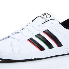 Adidasi barbati - Adidas Neo Calshot