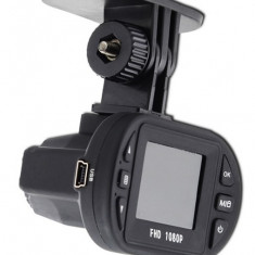 Camera Auto DVR C600 Full 1080P HD 140 Grade Wide 12 IR - Camera video auto