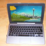 "Tableta Samsung Ativ Tab - SAMSUNG ATIV Smart PC 11.6"" 64GB (3G & WiFi) XE500T1C"