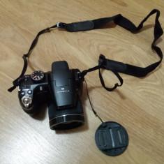 Camera foto Fujifilm finepix s4000 - Cablu foto