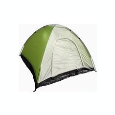 Cort 4 persoane + Diverse accesorii camping