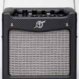 Amplificator chitara Fender Mustang™ Mini