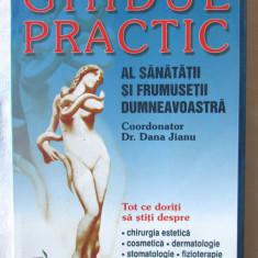 Carte Dermatologie si venerologie -