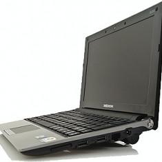 Medion akoya MD98240 - Laptop Medion, Intel Atom, 1501- 2000Mhz, Sub 15 inch, 1 GB, 250 GB