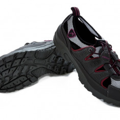 Incaltaminte outdoor, Sandale, Femei - Sandale dama Head Trekking - sandale originale - trekking- sandale munte