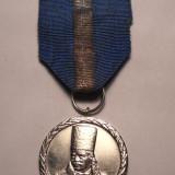 Ordin/ Decoratie - Medalia Tudor Vladimirescu