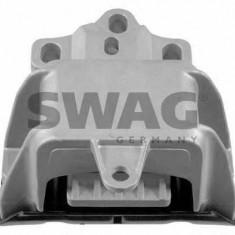 Suporti moto auto - Suport motor VW GOLF Mk IV 1.4 16V - SWAG 32 92 2722