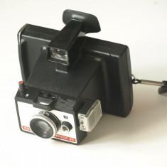 Polaroid ColorPack 80 - Aparat Foto cu Film Polaroid