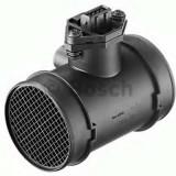 Debitmetru auto - Senzor debit aer OPEL VECTRA B hatchback 2.5 i V6 - BOSCH 0 280 217 503