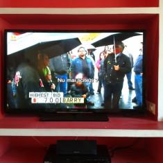 Televizor smart tv 3d led philips 119cm, full hd - Televizor 3D Philips, 47 inchi (119 cm), HDMI: 1, USB: 1