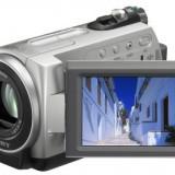 Camera Video Sony DCR-SR42
