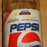 Sticla 1 Litru Pepsi